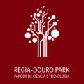 regia-douro